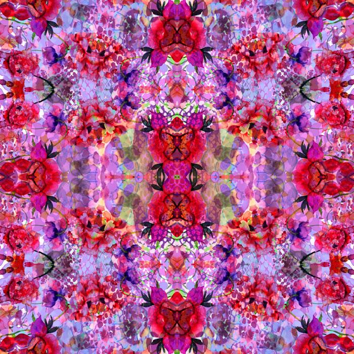 01-simonetta-de-simone-patternbank-textile-studio