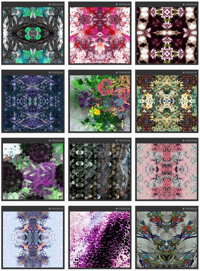 02-simonetta-de-simone-patternbank-textile-studio