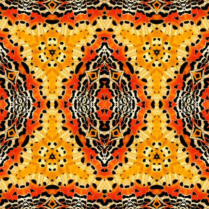 04-simonetta-de-simone-patternbank-textile-studio