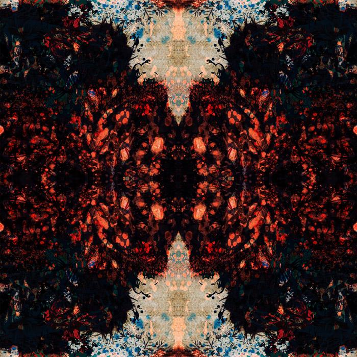 06-simonetta-de-simone-patternbank-textile-studio