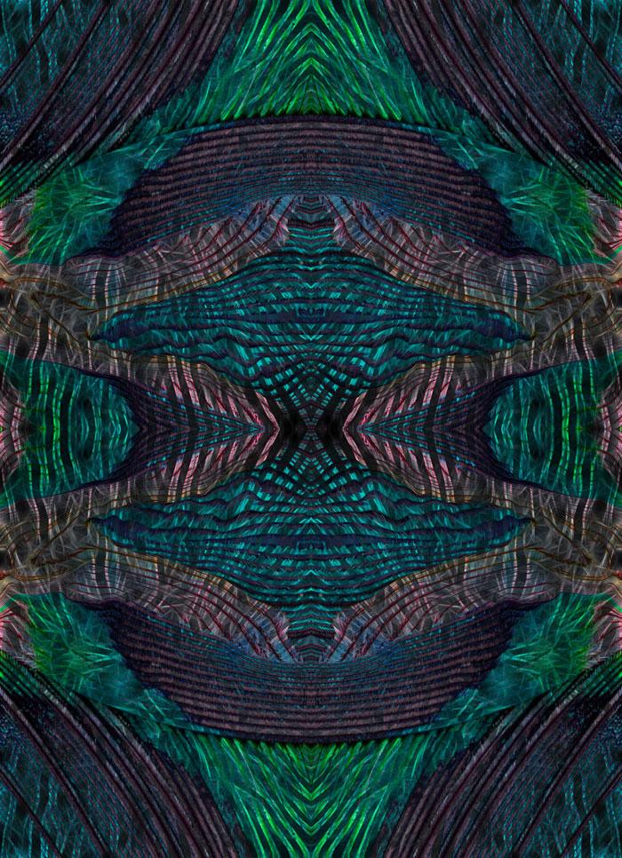 07-simonetta-de-simone-patternbank-textile-studio