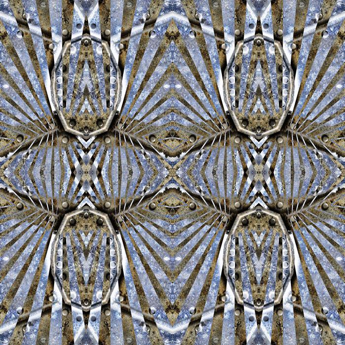 09-simonetta-de-simone-patternbank-textile-studio