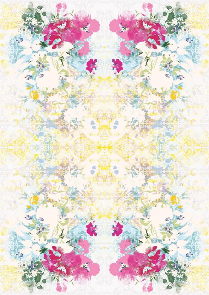 10-simonetta-de-simone-patternbank-textile-studio