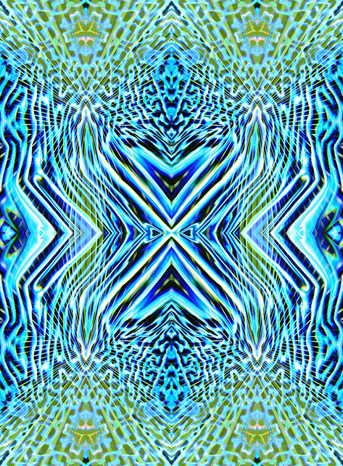11-simonetta-de-simone-patternbank-textile-studio