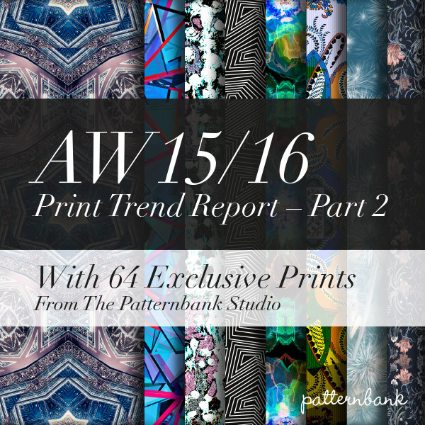 trend-report-preview-large_02